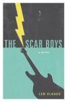 The Scar Boys - Len Vlahos