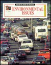 Environmental Issues (Hands-On Minds-On Science Series) - Pauline Chandler