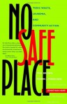 No Safe Place: Toxic Waste, Leukemia, and Community Action - Phil Brown, Edwin J. Mikkelsen