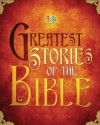 ICB Greatest Stories of the Bible - Thomas Nelson Publishers