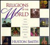 Religions of the World (Cassette) - Huston Smith