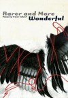 Rarer and More Wonderful - Trevor Calvert