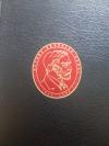 Maeterlinck 1911 (Nobel Prize Library) - Maurice Maeterlinck