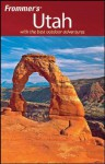 Frommer's Utah - Eric Peterson