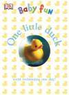 One Little Duck - Neil Ardley