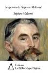 Les poésies de Stéphane Mallarmé (French Edition) - Stéphane Mallarmé