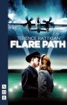 Flare Path - Terence Rattigan