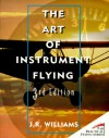 The Art of Instrument Flying - J.R. Williams