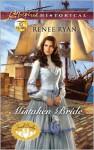 Mistaken Bride - Renee Ryan
