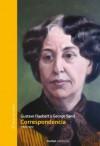 Correspondencia - Gustave Flaubert, George Sand, Albert Julibert