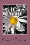 Princess Butterflies - Scott Taylor