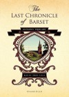 The Last Chronicle of Barset (Audio) - Anthony Trollope, Simon Vance