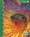 Jungle Life - Janine Scott