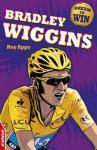 Bradley Wiggins. by Roy Apps - Roy Apps