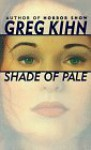 Shade of Pale - Greg Kihn
