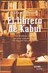 El Librero de Kabul - Åsne Seierstad, Sara Hoyrup, Marcelo Covian