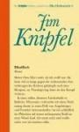 Blindfisch (Brigitte Edition #9) - Jim Knipfel, Eike Schönfeld