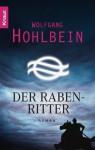 Der Rabenritter - Wolfgang Hohlbein
