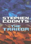 The Traitor - Stephen Coonts