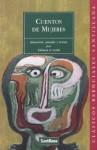 Cuentos de mujeres solas - Sherwood Anderson, John Cheever, Manuel Mujica Láinez