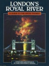 London's Royal river. - Michael St. John Parker