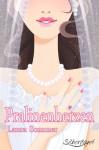 Pralinenherzen (Frauenroman - Chick Lit) - Laura Sommer