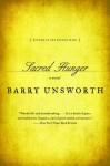 Sacred Hunger - Barry Unsworth