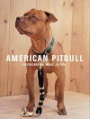 Marc Joseph: American Pitbull - James Frey, Marc Joseph