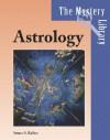 Astrology - Stuart A. Kallen