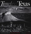 Timeless Texas - Laurence Parent, Elmer Kelton