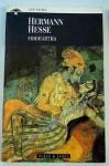 Siddhartha (Tapa blanda) - Hermann Hesse