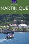 Martinique Alive Guide - Lynne Sullivan