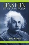 Einstein in His Own Words - Anne Rooney