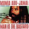 Spoken Word - Mumia Abu-Jamal