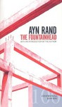 The Fountainhead, Centennial Edition - Ayn Rand