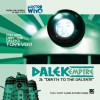 Dalek Empire I: Chapter Three -Death to the Daleks! - Nicholas Briggs