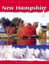 New Hampshire - Barbara Knox
