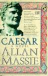 Caesar - Allan Massie