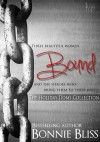 Bound (The Holiday Doms Collection) - Bonnie Bliss