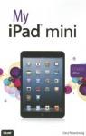 My iPad mini - Gary Rosenzweig