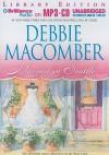 Married in Seattle - Debbie Macomber