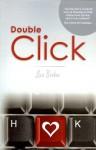 Double Click - Lisa Becker
