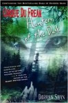 Hunters of the Dusk (Cirque Du Freak Series #7) - Darren Shan