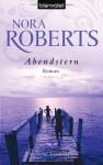 Abendstern - Margarethe van Pee, Nora Roberts