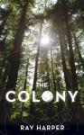 The Colony - Harper