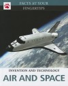 Air and Space - Tom Jackson