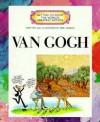 Van Gogh - Mike Venezia