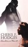 Cautious Heart - Cheris Hodges