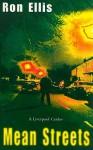 Mean Streets - Ron Ellis