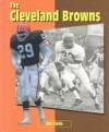 Cleveland Browns - Bob Italia